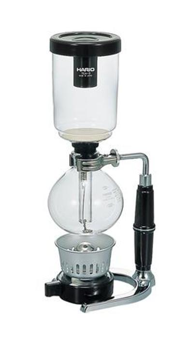 Hario Coffee Syphon Technica