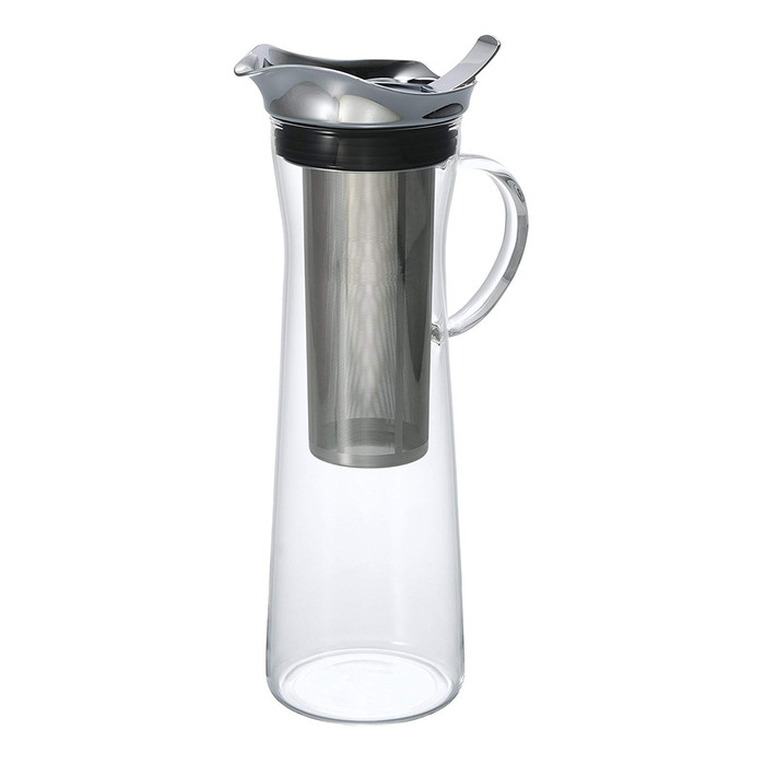Hario Cold Brew Coffee Pitcher 8 Cup 1000ml