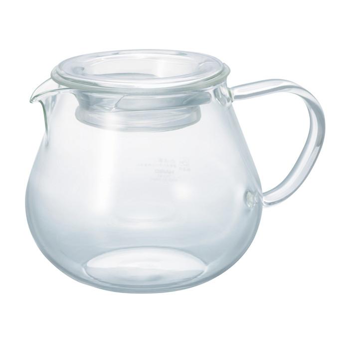 Hario Glass Coffee Server Pot 450ml