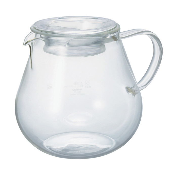 Hario Glass Coffee Server Pot 700ml