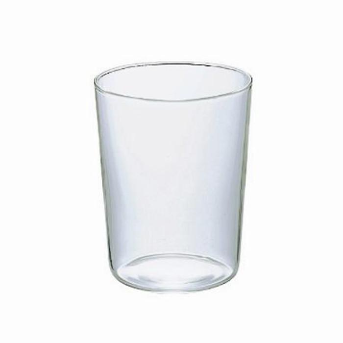 Hario Shot Glass 120ml