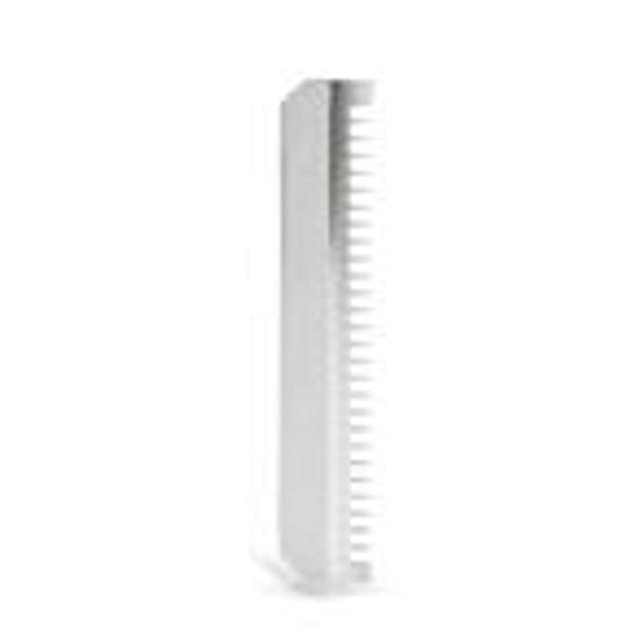 Benriner Slicer Blade - Medium