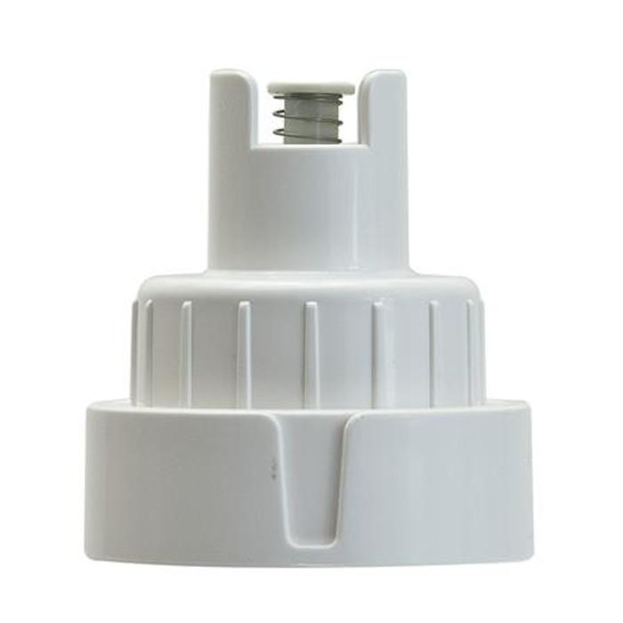 Big Air Humidifier Spare Bottle Cap
