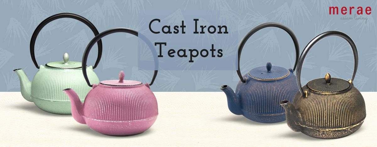 iron-teapots.jpg