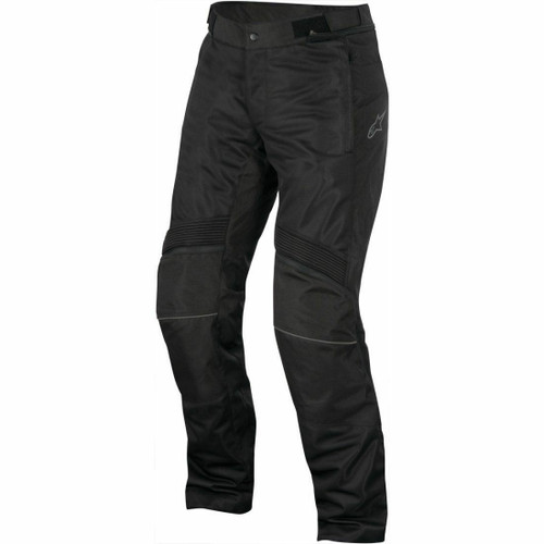 ALPINESTARS OXYGEN AIR MOTORCYCLE WATERPROOF TEXTILE TROUSERS SIZE XL