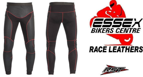 RST TECH X MULTISPORT MOISTURE WICKING BASE LAYER PANTS TROUSERS