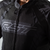RST TRACTECH EVO 4 LIGHTWEIGHT MESH SUMMER TEXTILE JACKET BLACK CE APPROVED