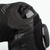 RST Pro Series Airbag One Piece Leathers Motorcycle Motorbike 2520 Black CE AAA