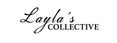 Layla's Collective
