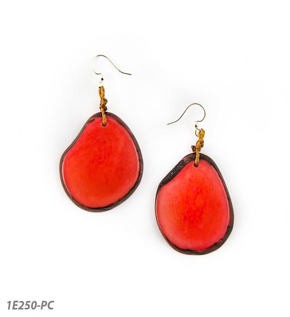 Amigas Earrings