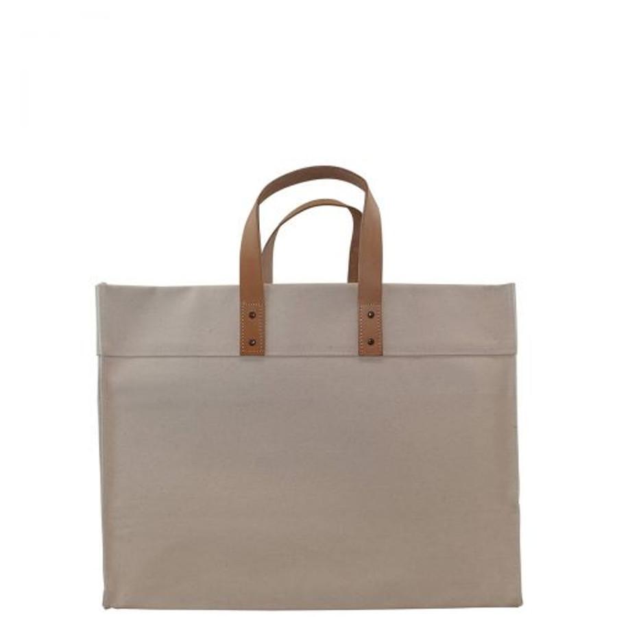 Advantage Utility Tote Bag