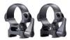Optisan QRS2 Weaver 30mm Medium
