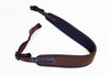 Roessler Rifle Sling Brown