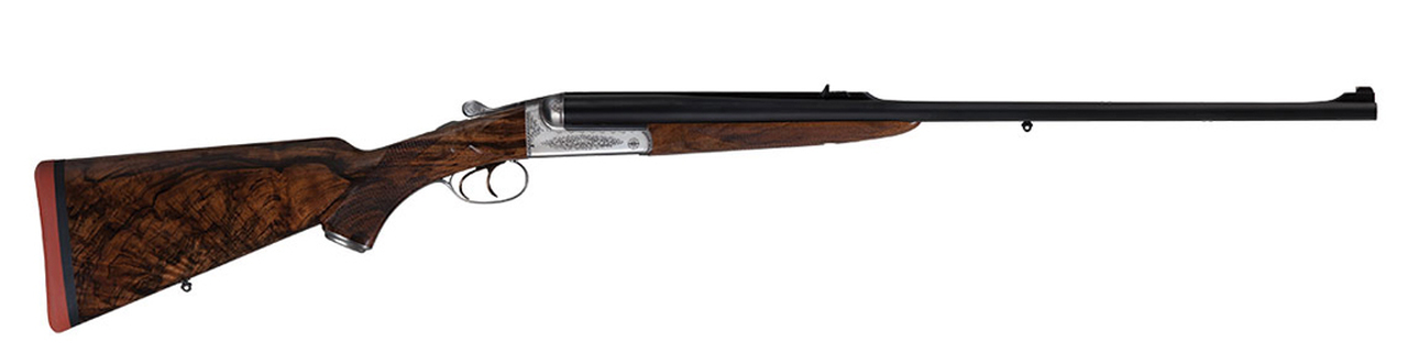 Heym 89B Double Rifle
