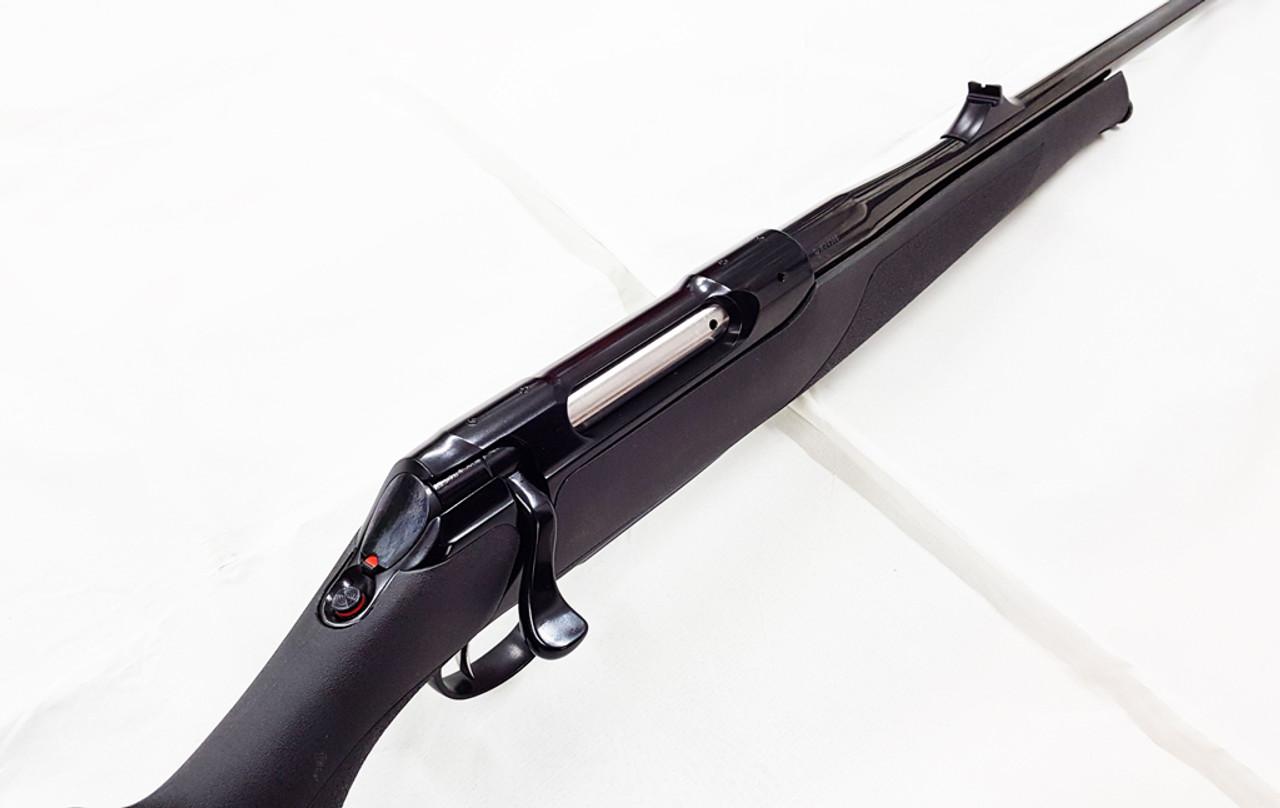 Sauer 202 Outback 7mm Rem  Mag  (2555)