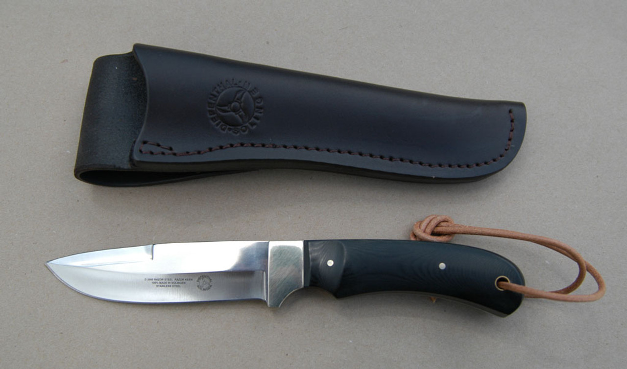Diefenthal Hunting Knife 74513