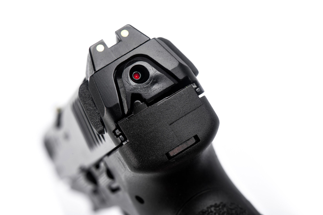 HK SFP9-SF Tactical Production Pack