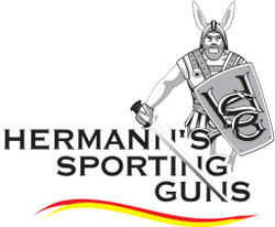 Hermann's Sporting Guns
