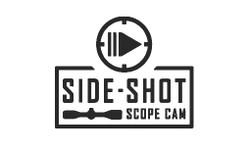 Side Shot
