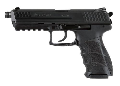 HK P30L SD