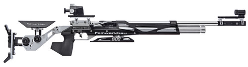 F.W.B Model 800 X Target Air Rifle