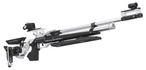 Firearms - Feinwerkbau - Hermann's Sporting Guns