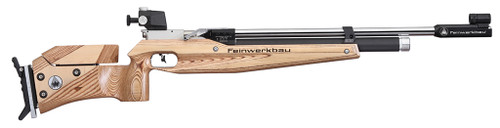 F.W.B Model 800 Universal Target Air Rifle