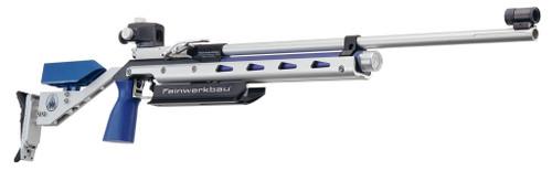 F W B Model 800 Junior Target Air Rifle - Hermann's Sporting Guns