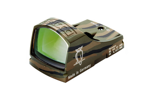 Docter Sight C 3.5 MOA