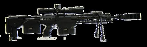 DSR 50