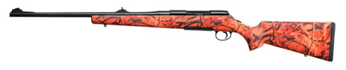 ROWA Titan 6 Allround Orange Camo