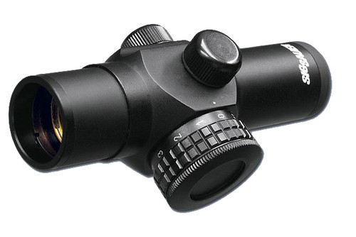 Sig Sauer Point Sight