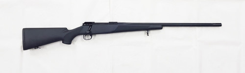 Swiss Arms SHR 970 Allround