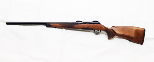 ROWA Titan 6 Luxus Heavy Barrel Cal. .22-250