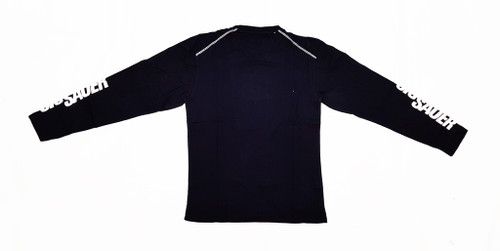Sig Sauer Long Sleeve Shirt (Medium)
