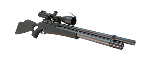 Evanix Air Speed Semi Auto PCP Air Rifle