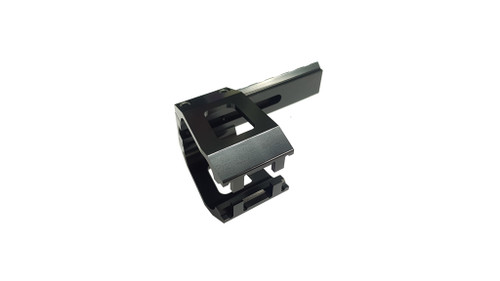 Vipertek H&K Picatinny Bridge Mount