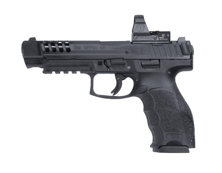 HK SFP9L-SF OR