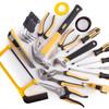 Siegen S0974 Tool Kit (25 Piece) - 1