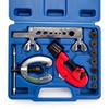 Buy Sealey AK506 Pipe Flaring & Cutting Kit (10 Piece) at Toolstop