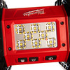Milwaukee M18AL-0 LED Area Light (Body Only) - 6