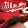 Milwaukee M12CIW38-0 M12 Fuel Compact Impact Wrench 3/8in Reception (Body Only) - 1