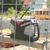 Buy Metabo 6.02113.38 PowerMaxx RC Radio and Charger 10.8V at Toolstop