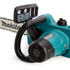Makita UC4041A Electric Chainsaw 16in / 40cm 240V - 2