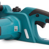 Makita UC4041A Electric Chainsaw 16in / 40cm 240V - 4