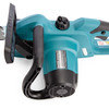 Makita UC4041A Electric Chainsaw 16in / 40cm 240V - 5