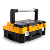Dewalt DWST1-70704 TStak I Tool Storage Box with Organiser - 5