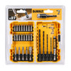 Dewalt DT71700 Rapidload Drill Driver Set (27 Piece) - 3