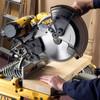 Buy Dewalt DT4260 Mitre Saw Blade 305mm x 30mm x 60T at Toolstop