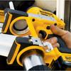 Dewalt DCGG571M1 18V XR Cordless li-ion Grease Gun (1 x 4.0Ah Battery) - 1
